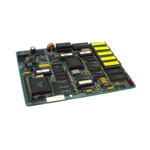 IBM 57G1430 CTPC-3 Board 134788-001 via Flagship Tech