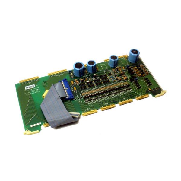 Printronix 134507-001 Hammer Driver P9212 Board via Flagship Tech