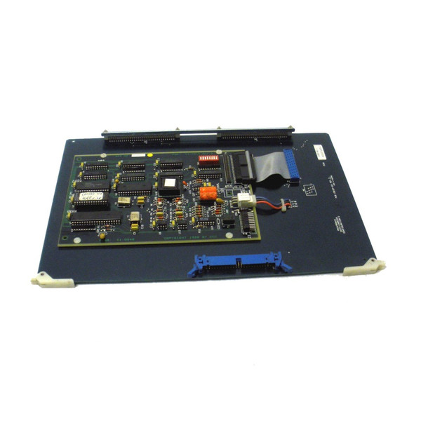 Printronix 132050-002 Interface Carrier Board via Flagship Tech