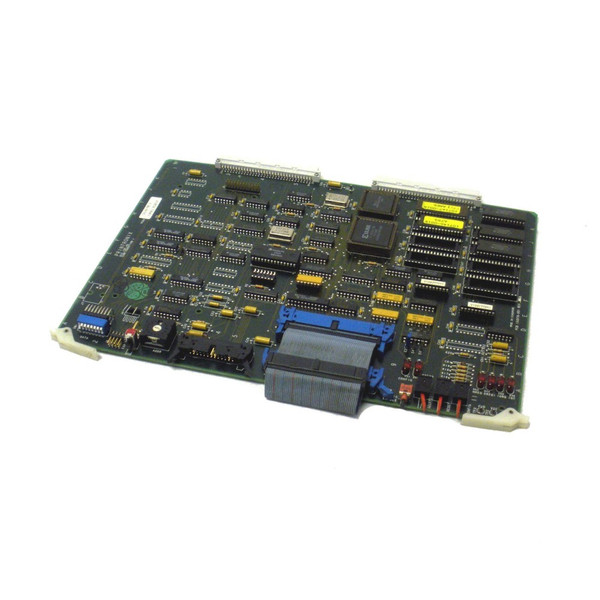 Printronix 134148-902 IGP-4X Board via Flagship Tech