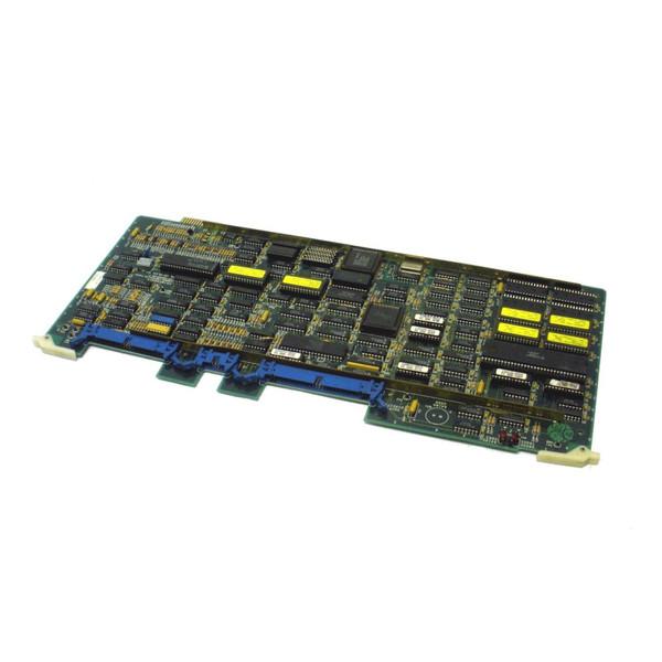 Printronix 150404-001 Controller Board via Flagship Tech