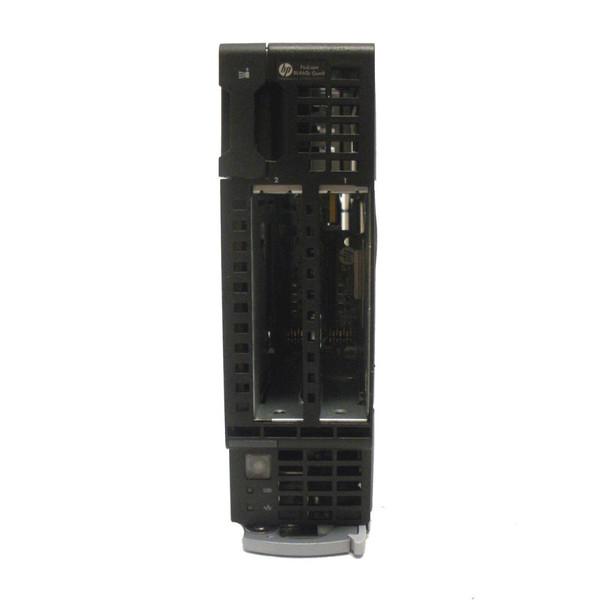HP 727021-B21 BL460C GEN9 E5-V3 10/20GB CTO BLADE via Flagship Tech