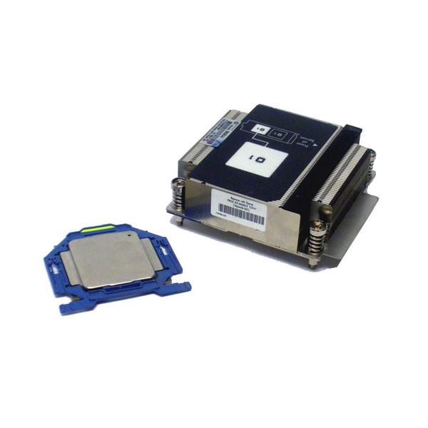 HP 726991-L21 BL460C GEN9 INTEL XEON E5-2650V3 2.6GHZ 10C PROC 762448-001 SR1YA via Flagship Tech