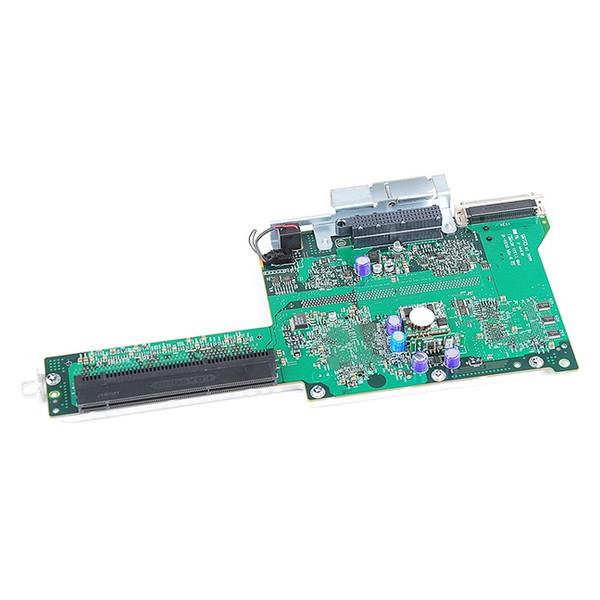 Dell Precision 450 LSI Logic SCSI Treiber Windows XP
