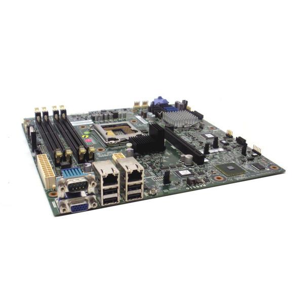 IBM 00d8551 3250 M4 system board 2583 via Flagship Tech