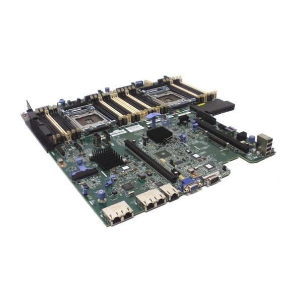 IBM 00Y8457 X3650 M4 System Board via Flagship Tech