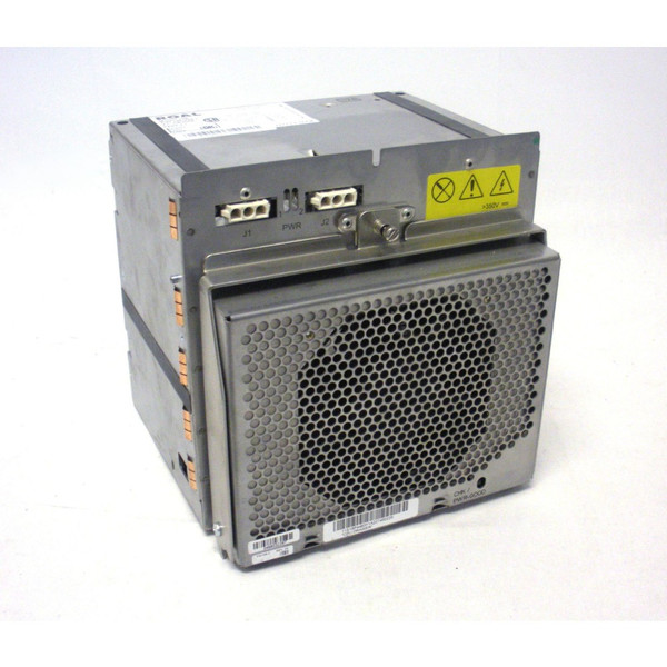 IBM 18P4483 CEC Drawer Power Supply For Server Model 2105-800 via Flagship Tech