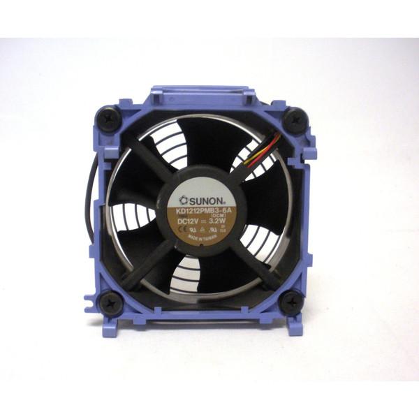 IBM 20L1397 Nefinity 5000 Rear Fan Assembly via Flagship Tech