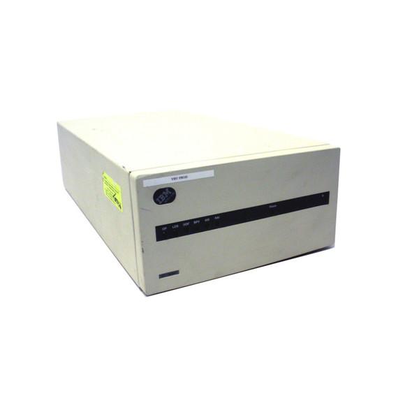 IBM 9291-010 Single Voice Server for RS6000 via Flagship Tech