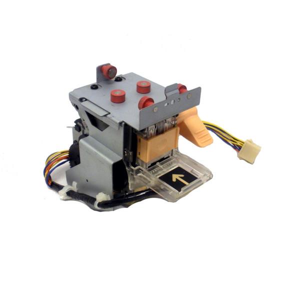 IBM 11L5424 Finisher Stapler Head 4332 Printer Parts via Flagship Tech