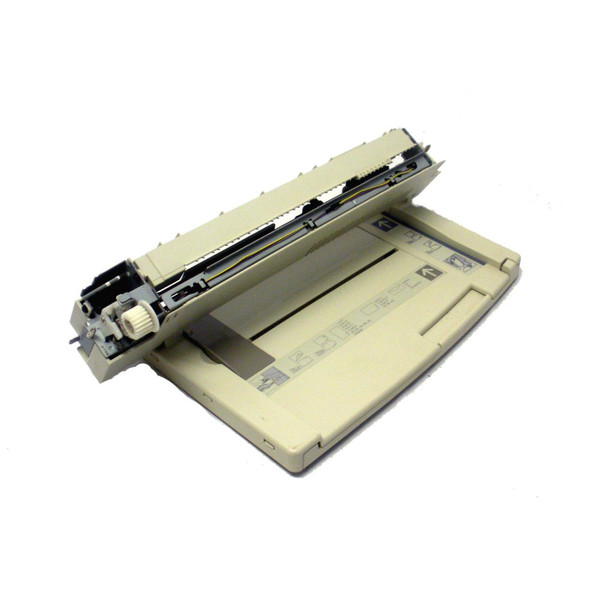 IBM 90H3658 Auxillary Tray with Feeder 4332 Printer Parts via Flagship Tech