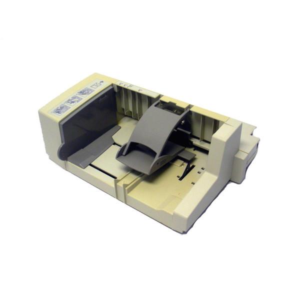 IBM 90H3542 ENVELOPE FEEDER 4332 Printer Parts via Flagship Tech
