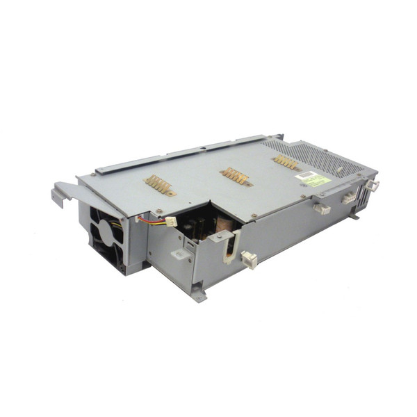 IBM 90H4197 4332 110V LVPS via Flagship Tech