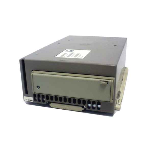 IBM 6346-9404 Tape Drive via Flagship Tech
