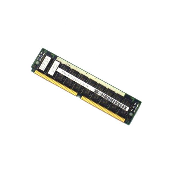 IBM 86F1250 9402-2XX 16MB Memory via Flagship Tech