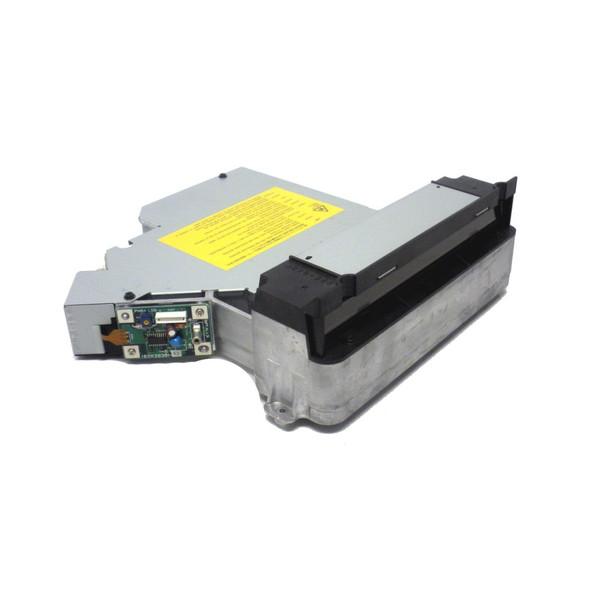 IBM 90H3673 4332 Laser Scanner via Flagship Tech