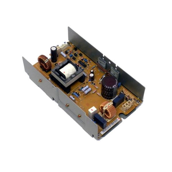 IBM 11L5453 4332 LVPS 100-110VAC Finisher via Flagship Tech