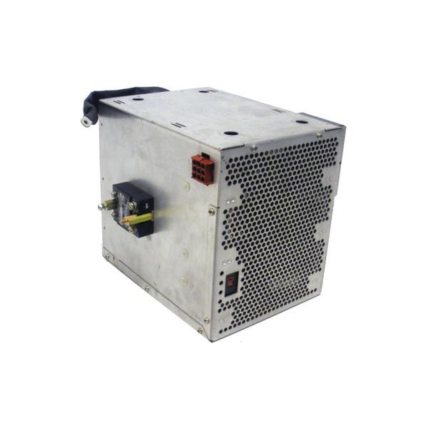 IBM 1037401 Power Supply 4332 via Flagship Tech