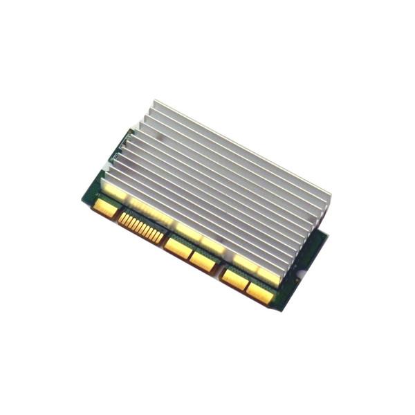 IBM 44V6627 PROC. VRM 65A 1-CORE PROCS. via Flagship Technologies