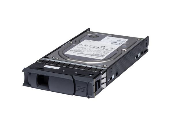 IBM 00V7471 HDD 3TB SATA 3GB 7200RPM EXN30 via Flagship Tech