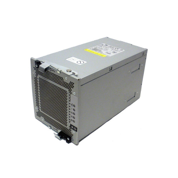 IBM 23R0646 DS4800 Power Supply and Fan via Flagship Tech