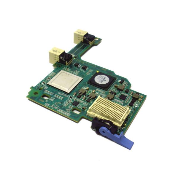 IBM 44X1943 QLogic Ethernet 8GB via Flagship Tech