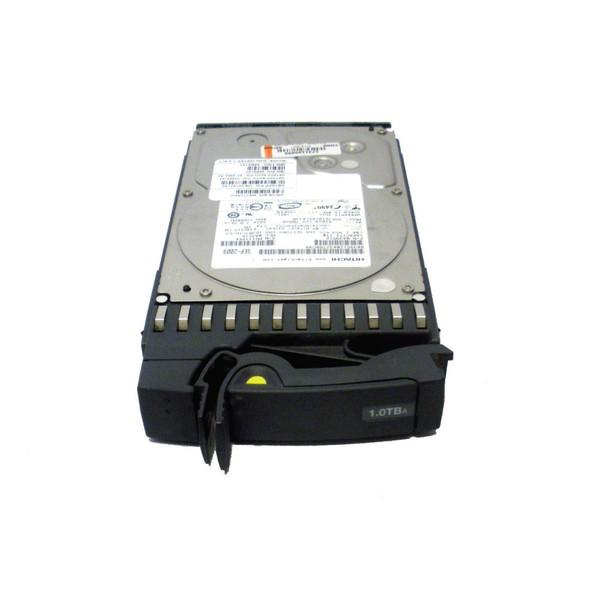 IBM 45E2137 1TB 7.2KRPM 3.5 SATA FC HDD Hard Drive via Flagship Tech