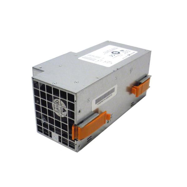 IBM 53P5617 702X-6C3 6E3 680W AC Power via Flagship Tech