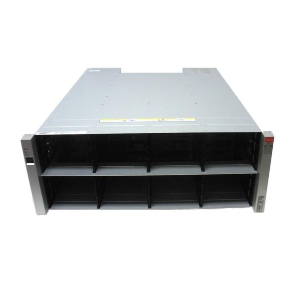 SUN Oracle DE2-24C Storage Shelf 24-Bay Complete via Flagship Tech