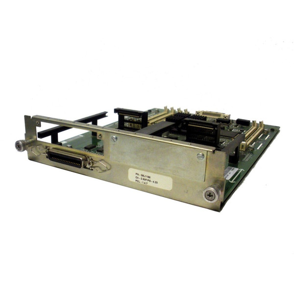 IBM 38L1186 Main Board 4332 via Flagship Tech