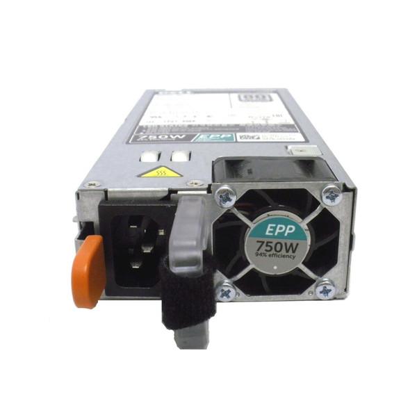DELL 953MX 750W Power Supply via Flagship Tech