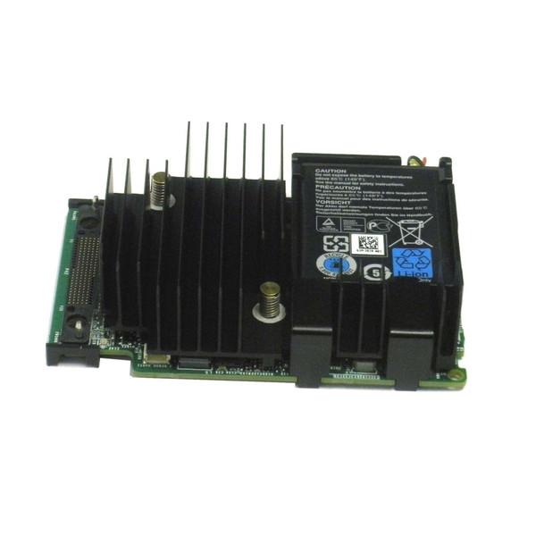 DELL KMCCD H730 1GB Mini Mono Raid Controller via Flagship Tech