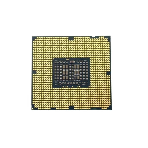 DELL SR0LK Intel Xeon 2.4ghz 6-Core Processor CPU E5-2440 via Flagship Tech