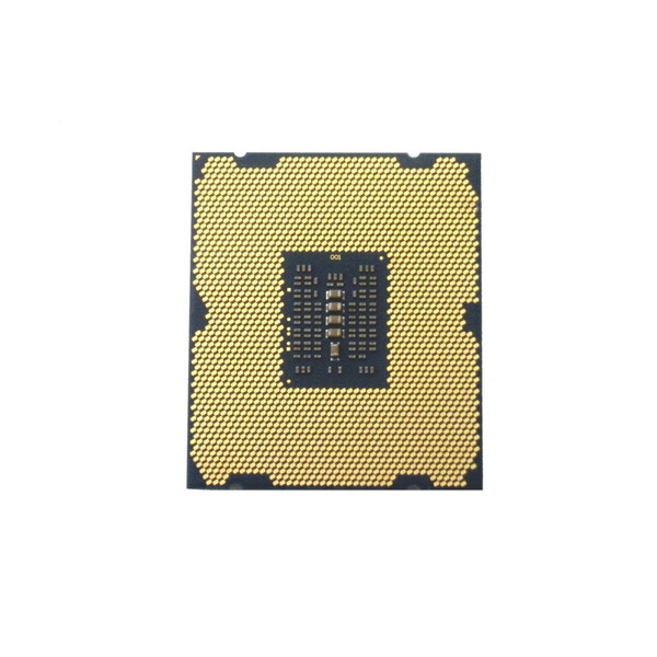 DELL SR1B7 Intel Xeon Quad Core 3.5Ghz 15MB 8GTs Processor CPU E5-2637 V2 via Flagship Tech