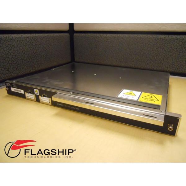 IBM 11p3492 DC/DC Converter Board 6189-7040 1