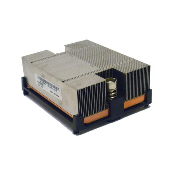 DELL YN657 Processor Heatsink Assembly For PowerEdge R805 via Flagship Tech