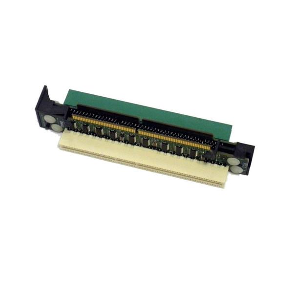 Dell Y0178 PowerEdge 1750 PCI Riser Card via Flagship Tech