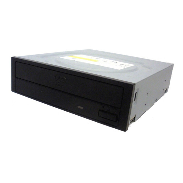 DELL XRJRR 16X DVD-ROM SATA Drive Full Height via Flagship Tech