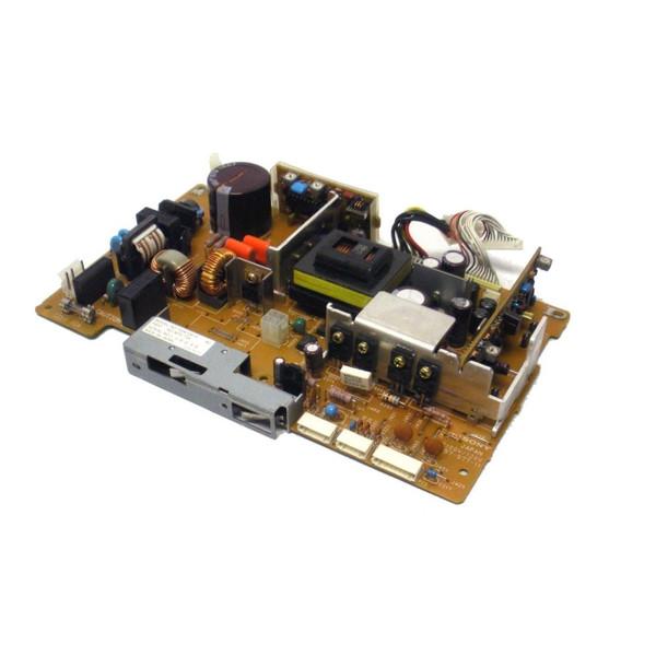 IBM 63H2275 Low Voltage Power Supply LVPS 100V/115V 4317 via Flagship Tech