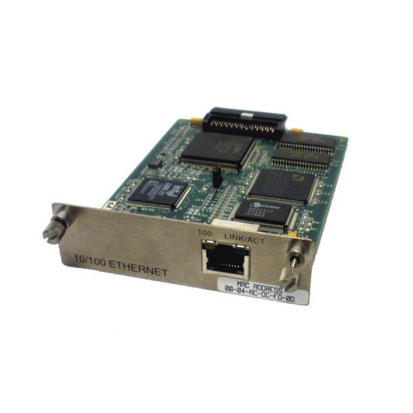 IBM 11L6574 10-100b Ethernet Card 43xx via Flagship Tech