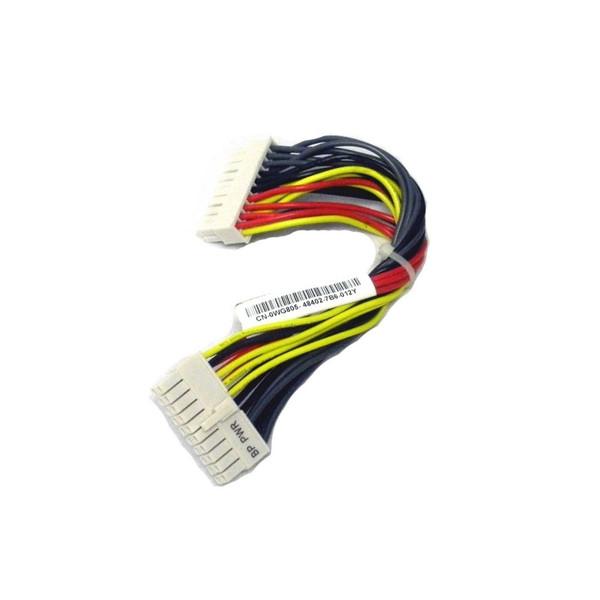 DELL WG805 PowerEdge 2950 Backplane Power Cable via Flagship Tech