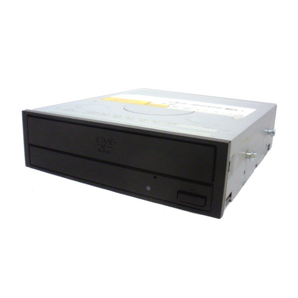 Dell UD460 PowerEdge 1800 IDE X16 DVD-Rom Drive via Flagship Tech