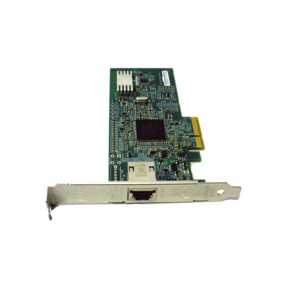 Dell TX564 PCI-e Gigabit Ethernet Network Card via Flagship Tech