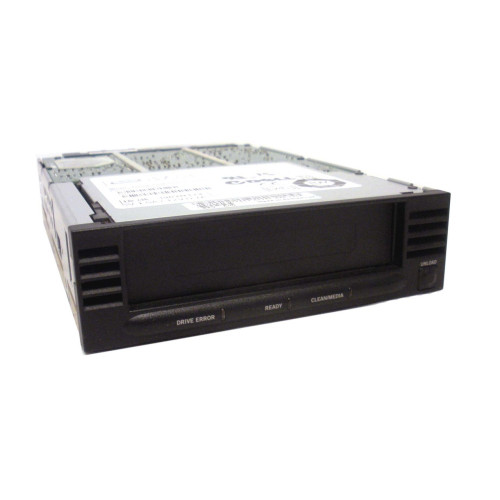 DELL T1452 Internal PV110T DLT VS80 Tape Drive