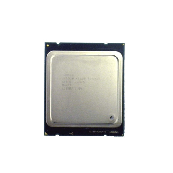 Intel SR0LB Xeon E5-2603 1.8Ghz 4Core CPU Processor via Flagship Tech