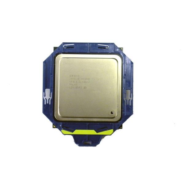 Intel SR0LA Xeon E5-2609 2.4GHz Quad Core Processor