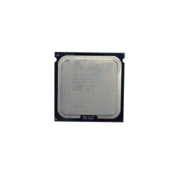 Intel SLANJ 3.33Ghz 6M 1333Mhz Dual-Core X5260 CPU via Flagship Tech