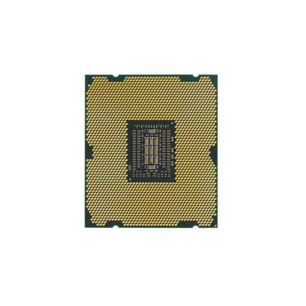 Intel SR0L7 Xeon E5-2643 Quad-Core 3.30GHz 10MB Processor via Flagship Tech