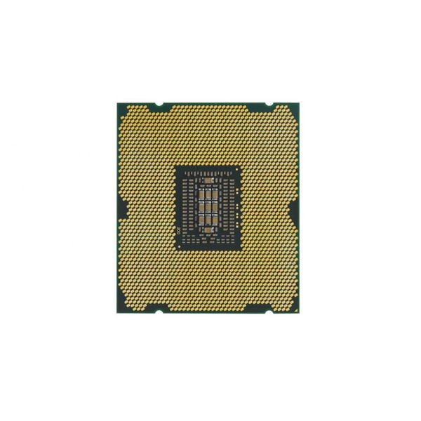 Intel SR1A7 Xeon E5-2670 V2 10-Core 2.5Ghz Processor via Flagship Tech