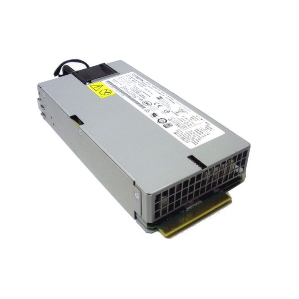 IBM 01KL605 1400W Power Supply via Flagship Tech